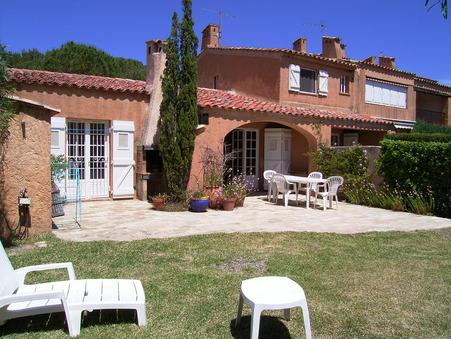 Vente Maison LA CROIX VALMER Réf. 370MAC - Slide 1