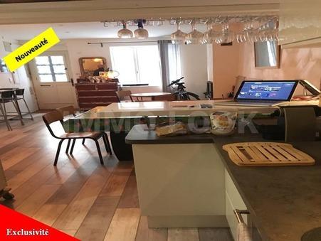 vente maisonDIEULEFIT 98m2 150000€