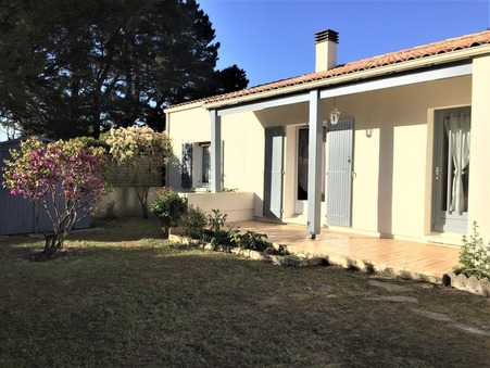 Location vacances maison LE GRAND VILLAGE PLAGE 75 m² 0  €