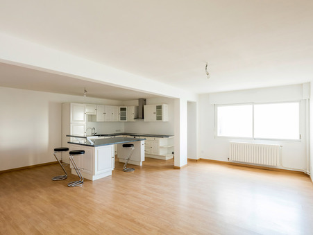 Achat appartement GRENOBLE 125 m²  232 000  €
