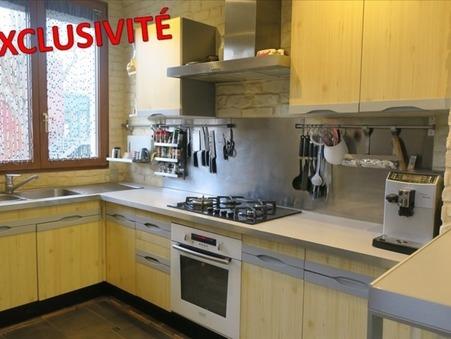 Vente maison Massy 62 m² 0  €