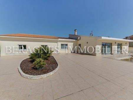 Vente Maison BERGERAC Réf. 246352 - Slide 1