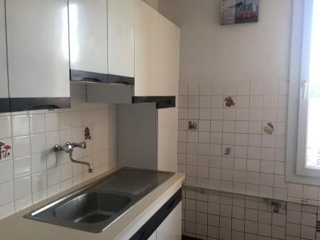 location appartement ST CYR L'ECOLE 27.5m2 595€