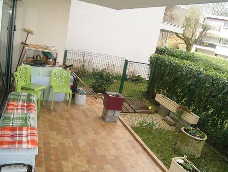 Vente appartement ST CYR L ECOLE 84 m²  330 750  €