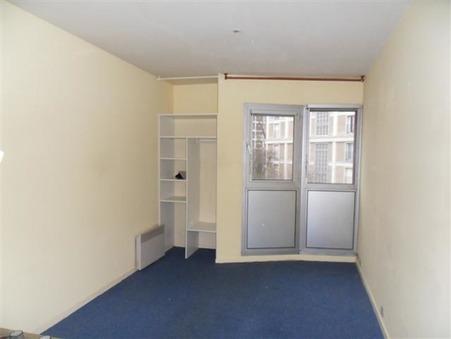 Location appartement Paris 19eme Arrondissement Réf. rue de meaux 19