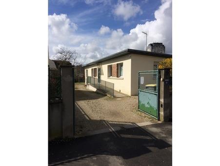 Vente Maison MELUN Réf. MELUN 0013 - Slide 1