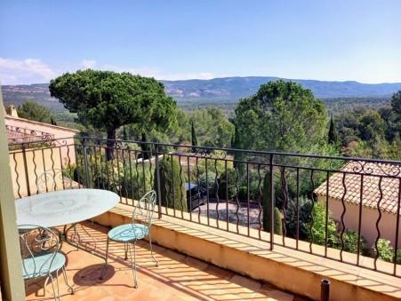 Vente maison LA MOTTE 109 m²  410 000  €