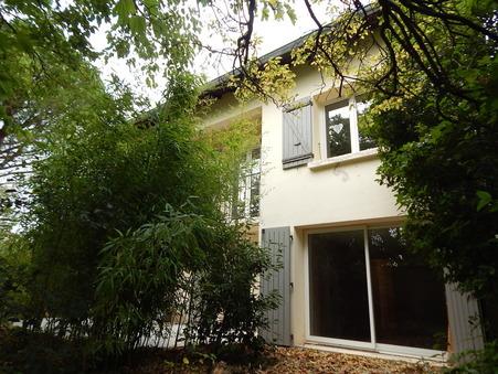 vente maison JONQUERETTES 105m2 240000€