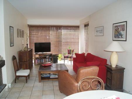 vente appartement FONTENAY LE FLEURY 96m2 320000€