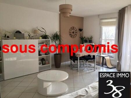 Vente Appartement EYBENS Réf. PP 1488  - Slide 1