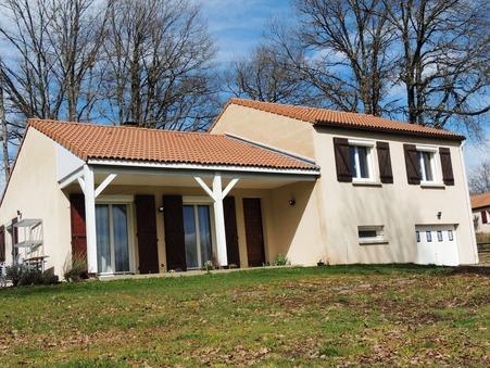maison  177000 €