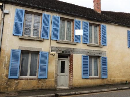 Vente maison 77200 € Le Mele sur Sarthe