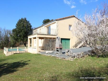 vente maison ORLIAGUET 219000 €