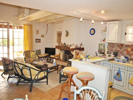 Vente Maison LA CROIX VALMER Réf. 366KPP - Slide 1