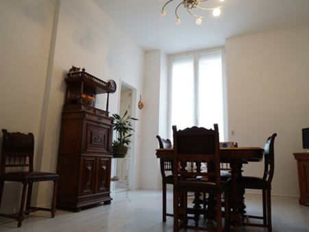 appartement  489000 €