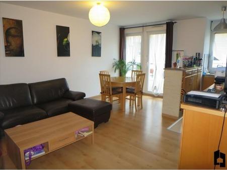 vente appartementAntony 55m2 0€