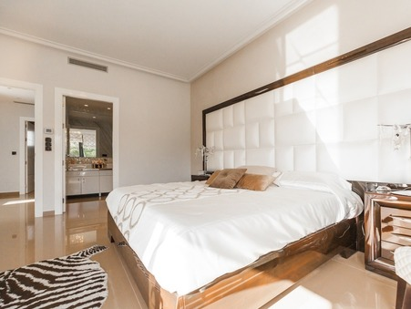 Loft sur Puisserguier ; € 470000  ; A vendre Réf. WAI32