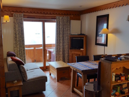 appartement  185495 €