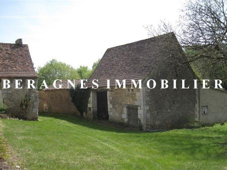 Vente Maison BERGERAC Réf. 246386 - Slide 1