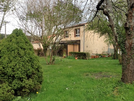 Vente Maison L'ISLE EN DODON Réf. 4007 - Slide 1