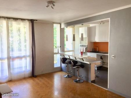 vente appartementMASSY 69.81m2 0€