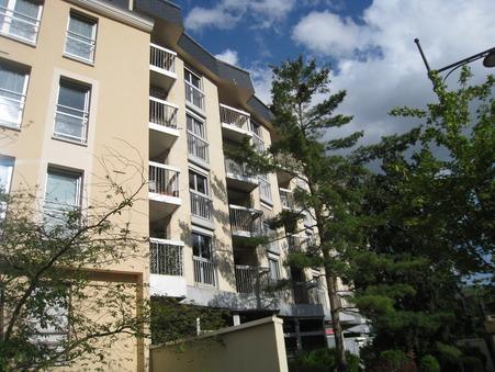 location appartement VERSAILLES 30m2 750€