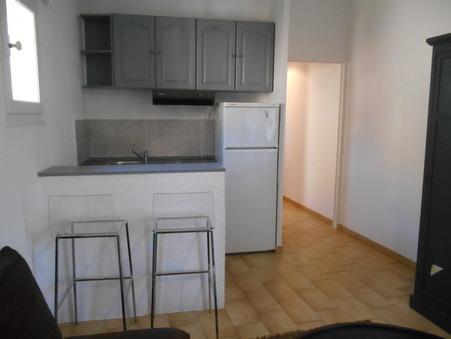 appartement  383 €