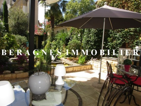 Vente Maison BERGERAC Réf. 246388 - Slide 1