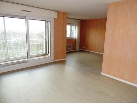 vente appartement LIMOGES 82m2 71000€