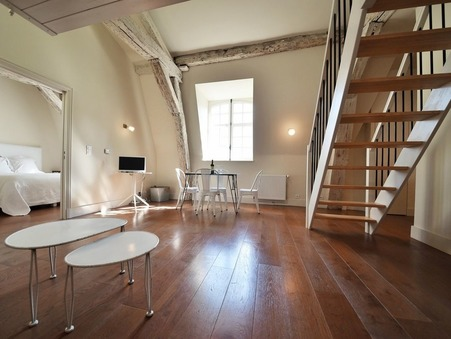 PARIS 3EME ARRONDISSEMENT 1 280 000€