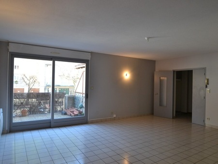 Location Appartement VILLEFORT Réf. 2084 - Slide 1