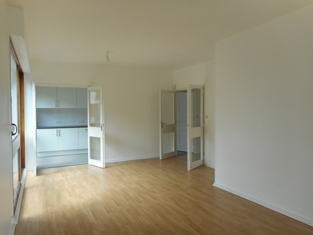 location appartement FONTENAY LE FLEURY 720 €
