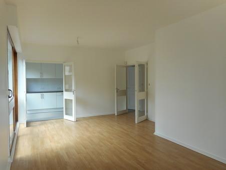 location appartement FONTENAY LE FLEURY 50.73m2 720€