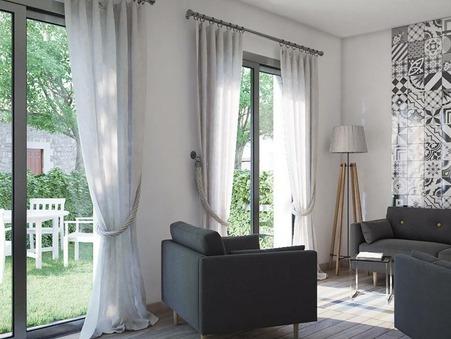 Vente Appartement SAINTES Réf. 753 A6 - Slide 1