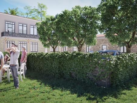 Vente Appartement SAINTES Réf. 753 A13 - Slide 1