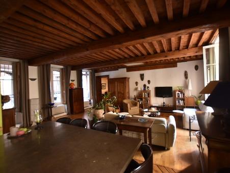 appartement  645000 €