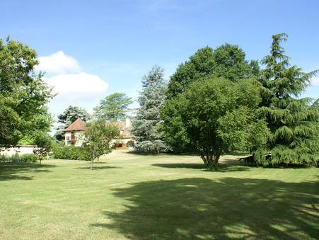 vente maison CELY 240m2 750000€
