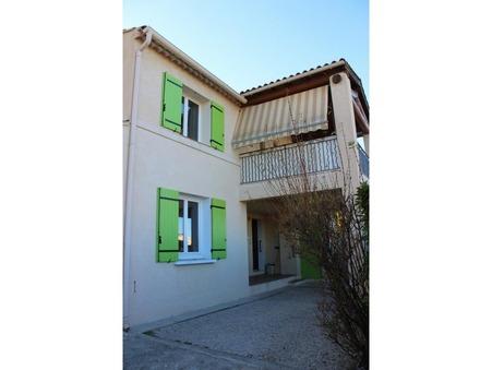 Vente Maison Pertuis Réf. 2361-2361 - Slide 1