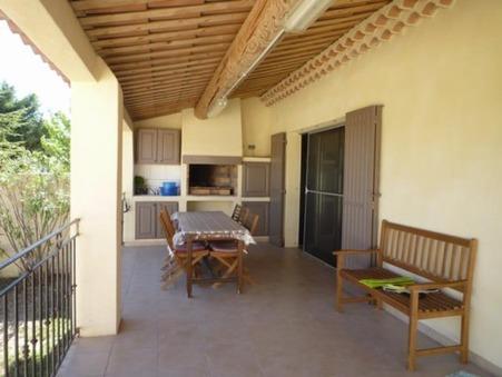 Vente Maison La motte d aigues Réf. 2346-2346 - Slide 1