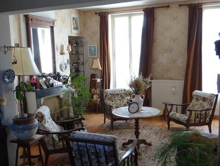 Maison 299250 € sur Epargnes (17120) - Réf. 754