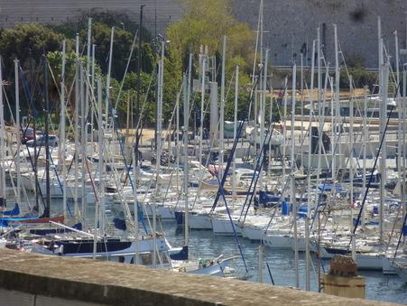 location appartement Marseille 2eme arrondissement 70m2 830€