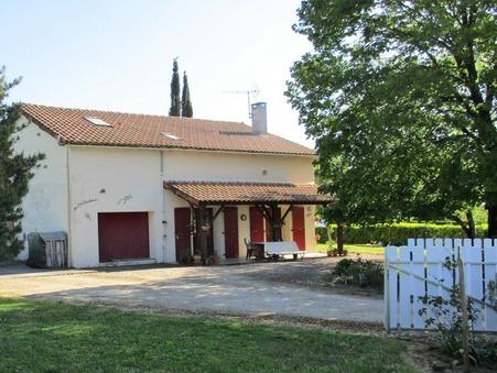 Vente Maison Chasseneuil sur bonnieure Réf. 1687-19 - Slide 1