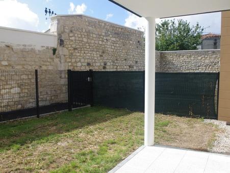 Appartement sur Saintes ; 149000 € ; Vente Réf. 950B7