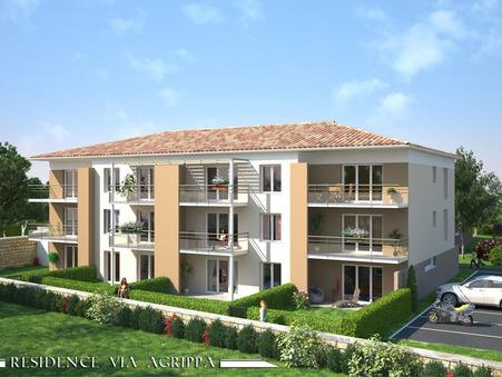 Neuf sur Saintes ; À partir de 158000 €  ; Achat Réf. 950C11