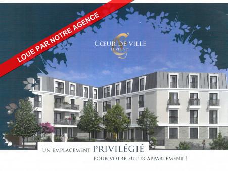 appartement  1440 €