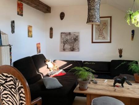 location appartement SAULXURES SUR MOSELOTTE 87m2 510€