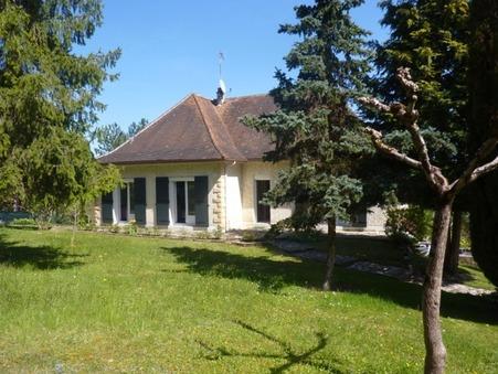 vente maison Trelissac 262500 €
