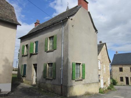 Vente Maison ST FELIX DE LUNEL Réf. 430 - Slide 1