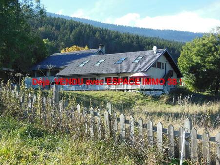 Vente Maison Meaudre Réf. Gk1501 - Slide 1