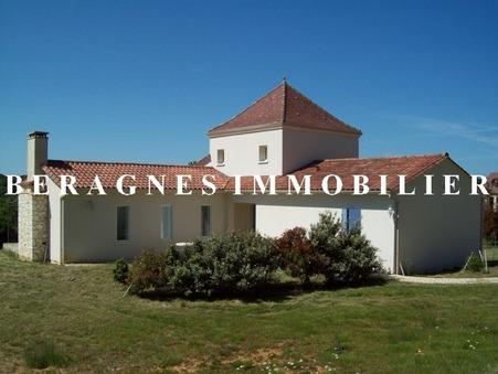 Vente Maison BERGERAC Réf. 246398 - Slide 1